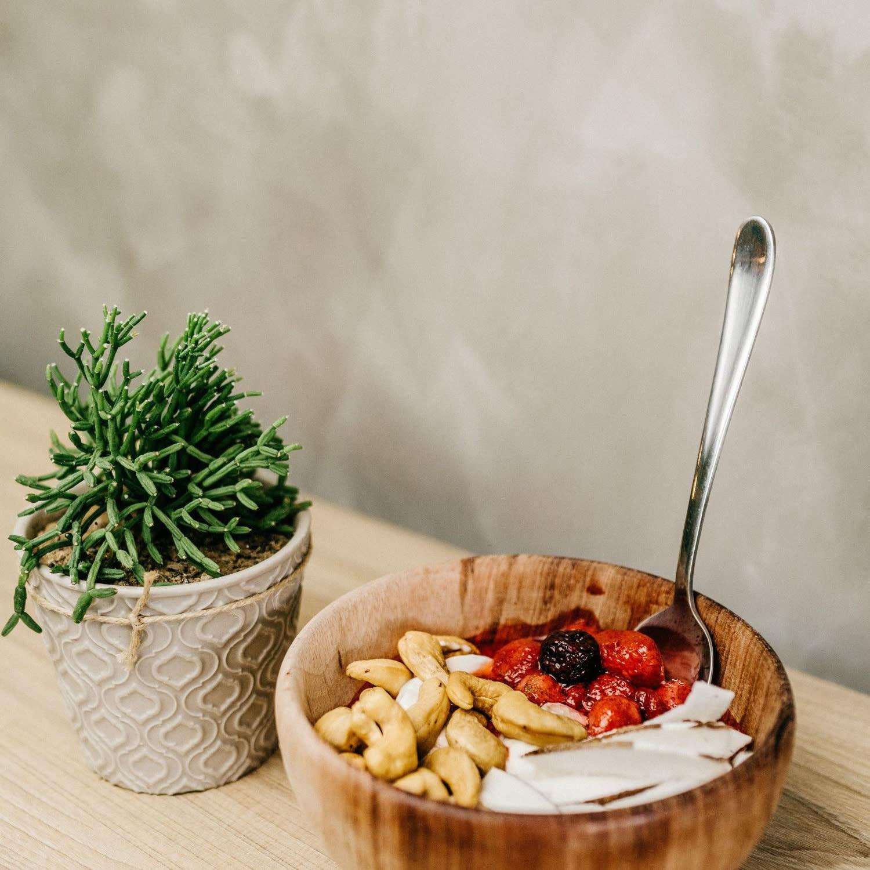 mitos sobre nutrición