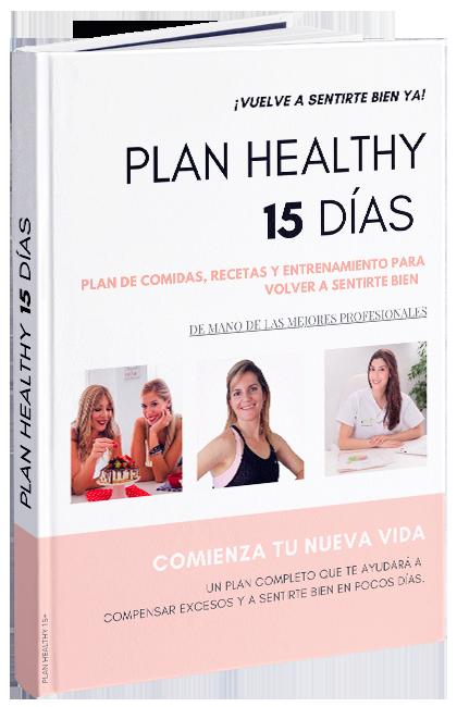 Plan Healthy