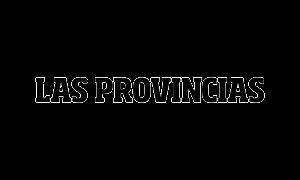Logo-Las-Provincias