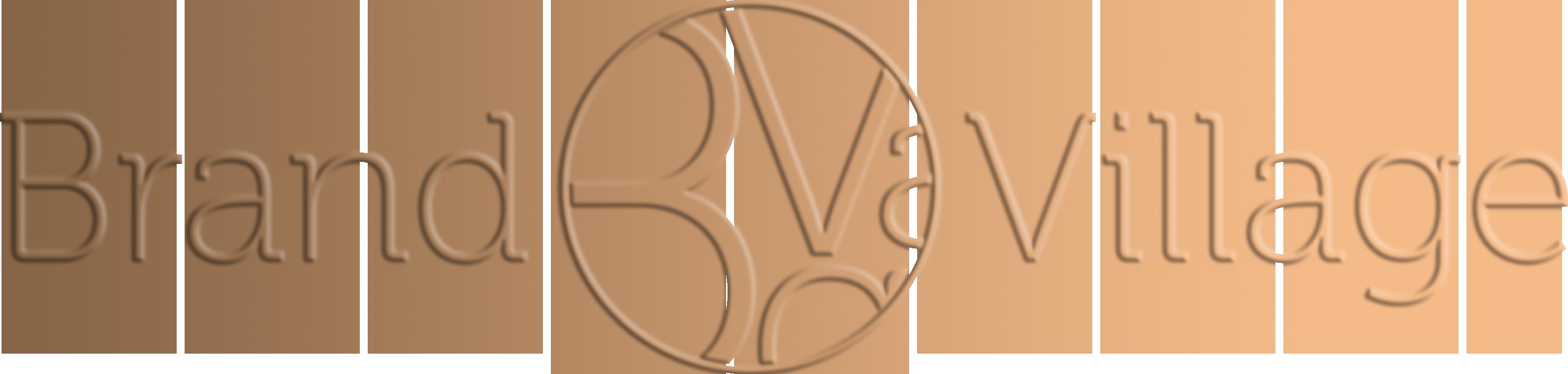 logo brandvillage