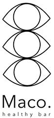 logo-maco-healthy-bar