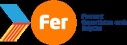 logo proyecto FER
