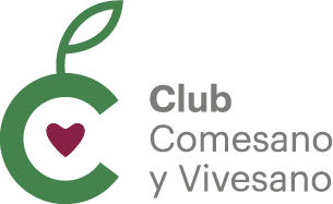 Club Comesano y Vivesano