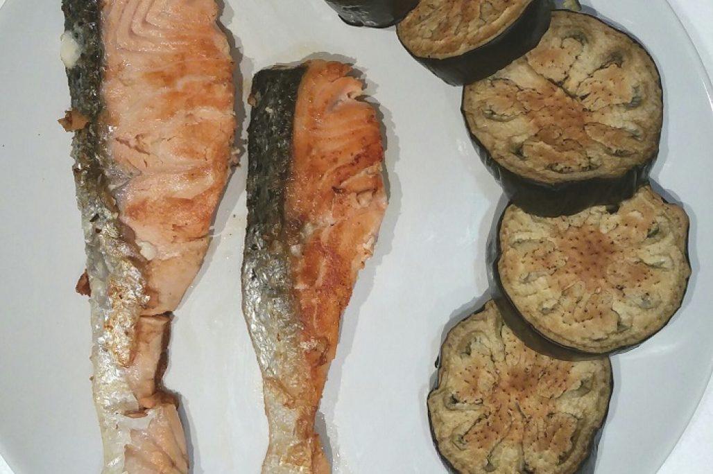 2-cenas-2-pescados-azules-1-1