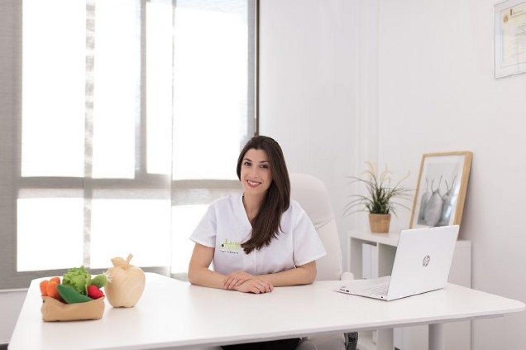 Centro-de-nutrición-Laura-Jorge-700x423-1