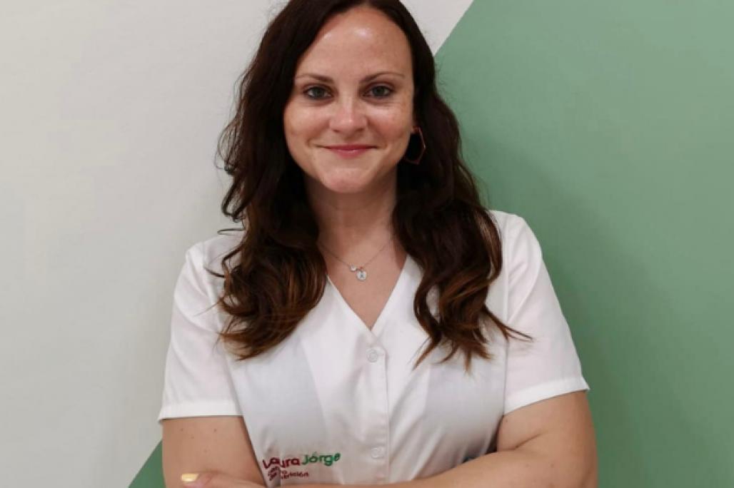 psicóloga en Valencia