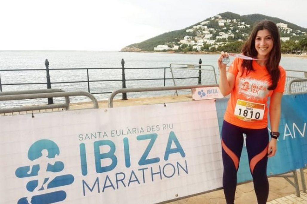 Ibiza-Maratón-705x575-1