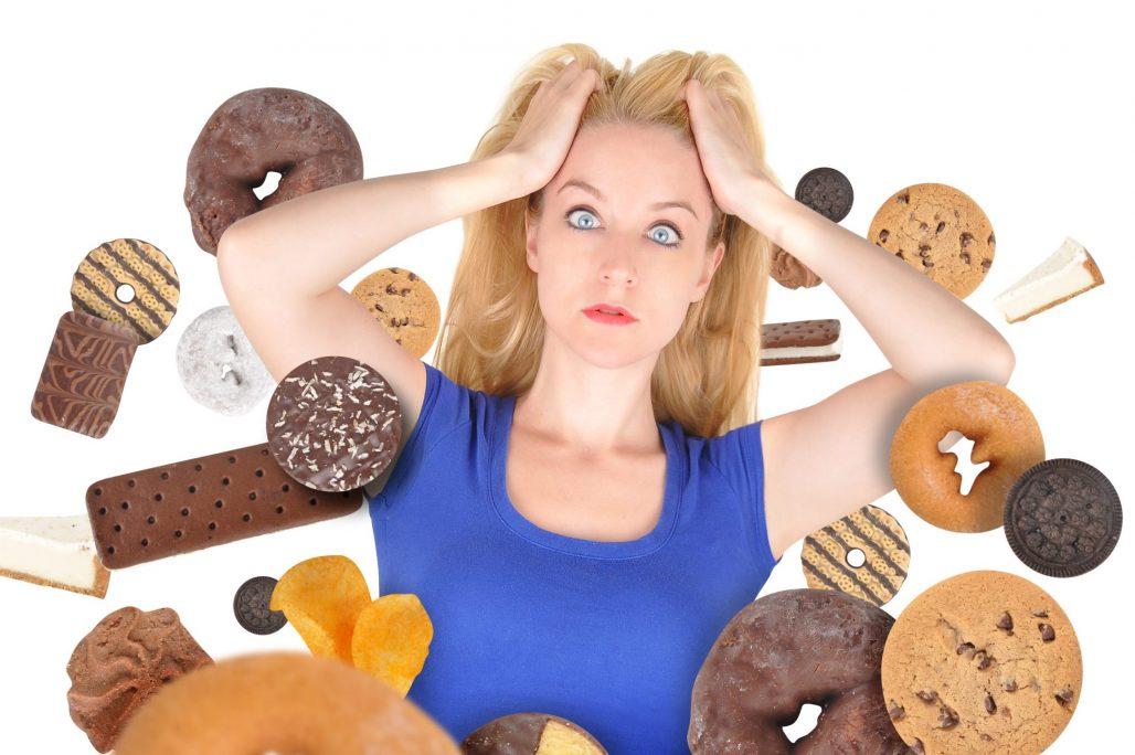 ansiedad-dieta