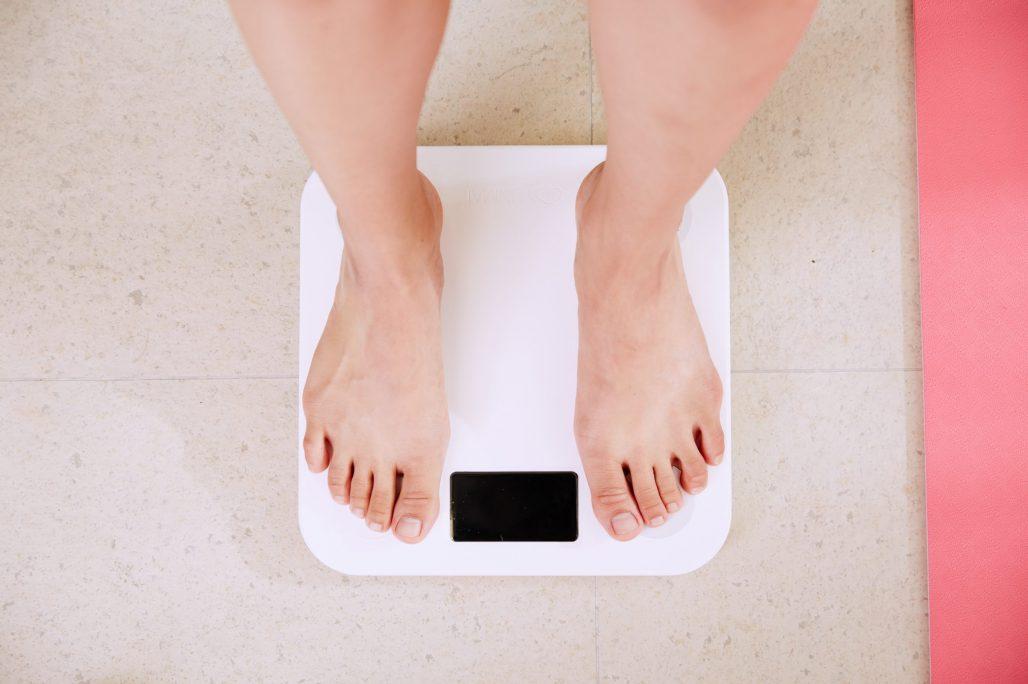 dietas-peso