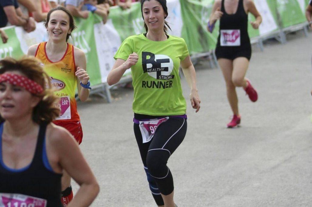 maraton-valencia-10k