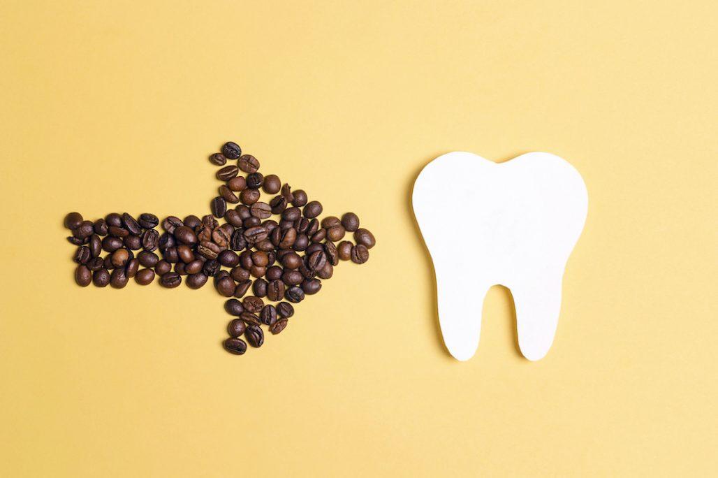 salud bucal e intestinal